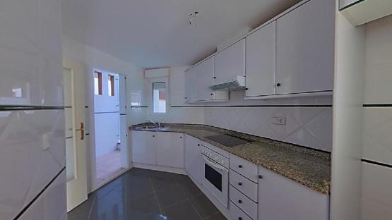 Piso en venta en Piso en Orihuela, Alicante, 130.000 €, 1 baño, 67 m2
