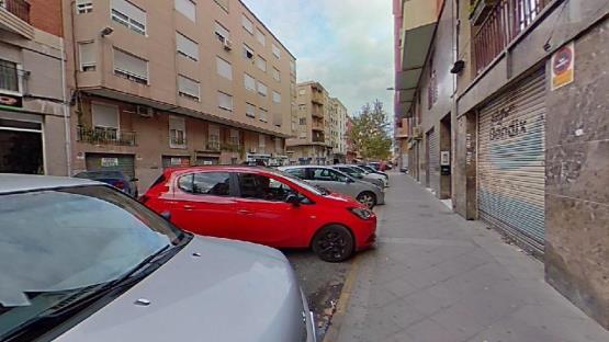 Piso en venta en El Pla de Sant Josep, Elche/elx, Alicante, Calle Maria Benlliure, 65.600 €, 1 baño, 105 m2