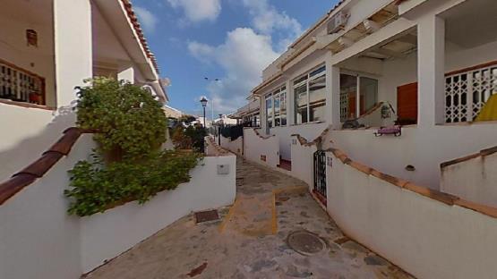 Casa en venta en Gran Alacant, Santa Pola, Alicante, Calle Monte de Santa Pola, 147.920 €, 2 habitaciones, 2 baños, 162 m2