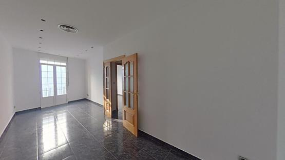 Piso en venta en La Almozara, Zaragoza, Zaragoza, Calle Sebastian Banzo Urrea, 139.600 €, 4 habitaciones, 2 baños, 94 m2