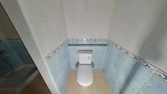 Piso en venta en Las Fuentes, Alcalà de Xivert, Castellón, Avenida Manila, 93.800 €, 1 habitación, 1 baño, 116 m2