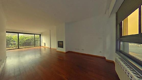 Casa en venta en O Seixal, Oleiros, A Coruña, Calle Da Zanfona, 373.520 €, 1 habitación, 1 baño, 411 m2