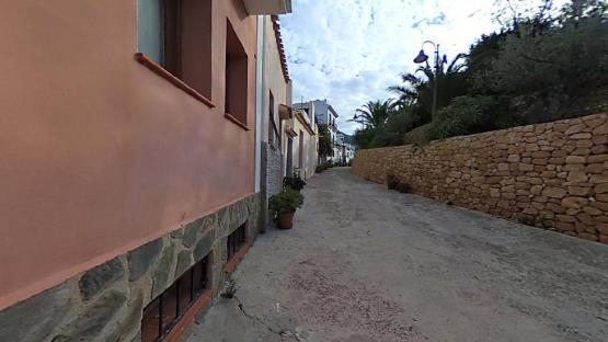 Piso en venta en Finestrat, Finestrat, Alicante, Calle Sorda, 124.200 €, 3 habitaciones, 2 baños, 120 m2