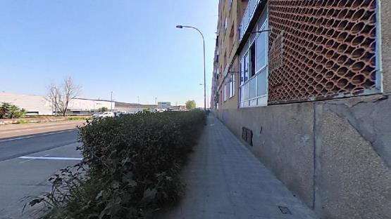 Piso en venta en Plasencia, Cáceres, Avenida España, 36.500 €, 3 habitaciones, 1 baño, 72 m2