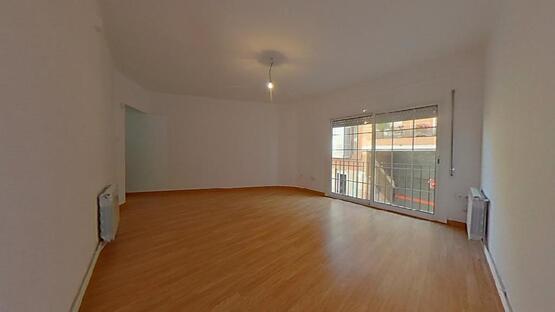 Piso en venta en Esplugues de Llobregat, Barcelona, Calle Josep Camprecios, 250.000 €, 2 habitaciones, 1 baño, 96 m2