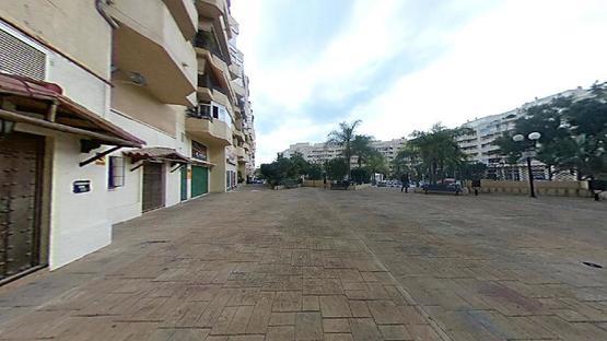 Piso en venta en Torremolinos, Málaga, Calle Rio Mesa, 156.000 €, 2 habitaciones, 1 baño, 81 m2
