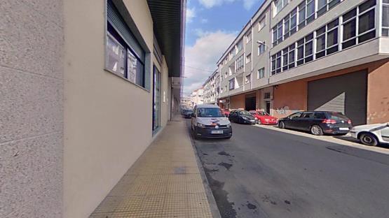 Piso en venta en Barbadás, Barbadás, Ourense, Calle Do Areal, 138.000 €, 3 habitaciones, 2 baños, 118 m2
