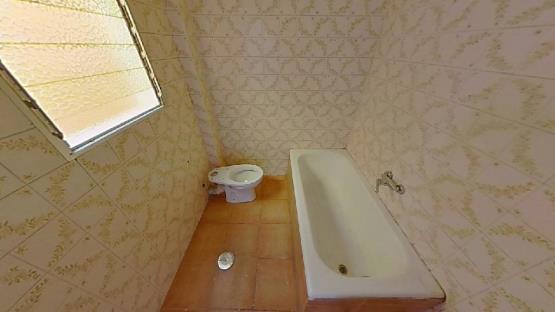 Piso en venta en Pedanía de San Benito, Murcia, Murcia, Calle Miguel de Cervantes, 52.900 €, 1 baño, 80 m2