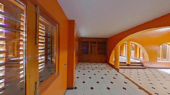 Casa en venta en Santa Rosa, Riba-roja de Túria, Valencia, Urbanización Entre Naranjos, 552.000 €, 6 habitaciones, 5 baños, 694 m2