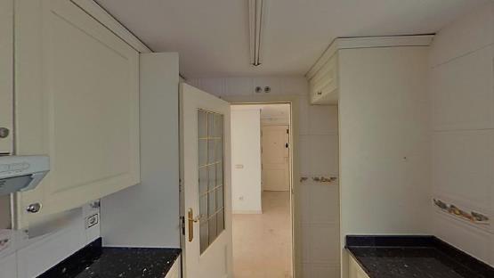 Piso en venta en Brezo, Valdemoro, Madrid, Calle Castilla-leon, 242.150 €, 4 habitaciones, 2 baños, 135 m2