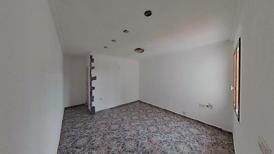 Piso en venta en Vic, Barcelona, Calle Virrey Aviles, 77.100 €, 1 baño, 73 m2
