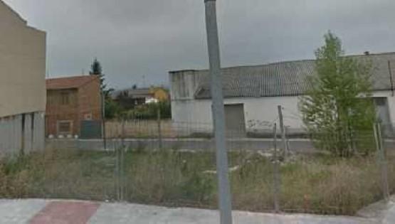 Suelo en venta en Roda de Ter, Roda de Ter, Barcelona, Calle Bonamic, 182.900 €, 439 m2
