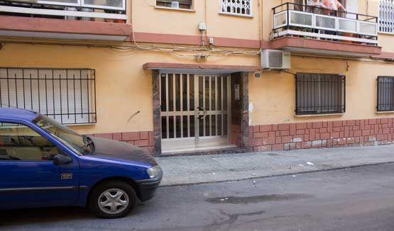Piso en venta en Lloma Llarga, Paterna, Valencia, Calle Mare de Deu del Pilar, 41.400 €, 3 habitaciones, 1 baño, 67 m2