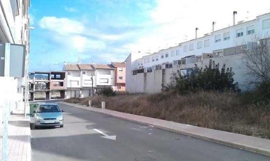 Suelo en venta en La Costereta, Sant Joan de Moró, Castellón, Calle Pamela Gual, 80.500 €, 656 m2