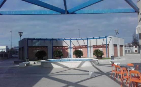 Local en venta en Distrito Norte, Sevilla, Sevilla, Calle Via Astronomia, 35.000 €, 84 m2
