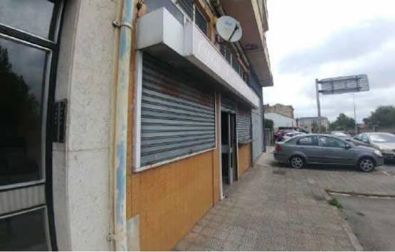Local en venta en Nueva Montaña, Santander, Cantabria, Calle Campogiro, 49.000 €, 80 m2