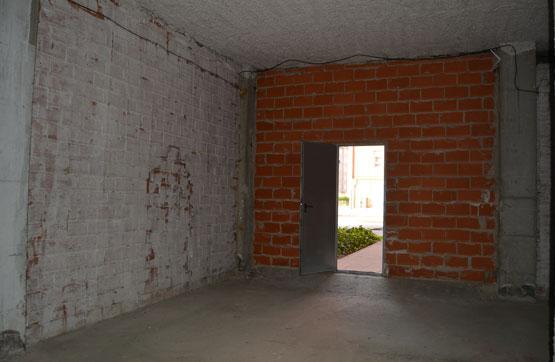 Local en venta en Local en Oviedo, Asturias, 34.800 €, 155 m2