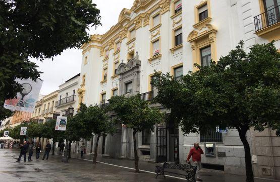 Local en venta en Jerez de la Frontera, Cádiz, Calle Gravina, 1.261.200 €, 147 m2