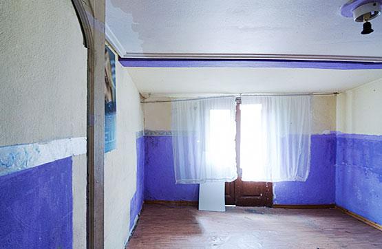 Piso en venta en Zabalgunea, Vitoria-gasteiz, Álava, Calle Correria, 65.690 €, 3 habitaciones, 1 baño, 68 m2