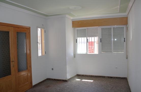 Casa en venta en Isso, Hellín, Albacete, Calle Ribera, 74.000 €, 1 habitación, 1 baño, 115 m2