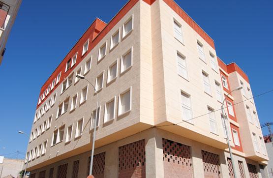 Piso en venta en Albatera, Alicante, Avenida Libertad, 80.800 €, 3 habitaciones, 2 baños, 93 m2