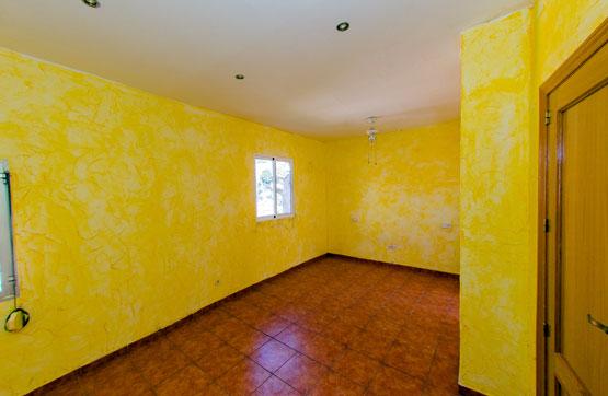 Casa en venta en Onil, Alicante, Calle San Cristóbal, 27.360 €, 3 habitaciones, 1 baño, 127 m2
