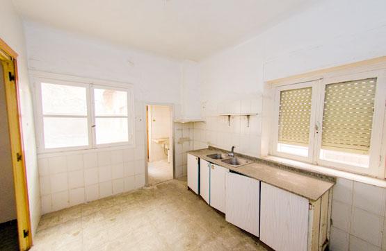 Casa en venta en Casa en Sax, Alicante, 26.250 €, 1 habitación, 1 baño, 128 m2