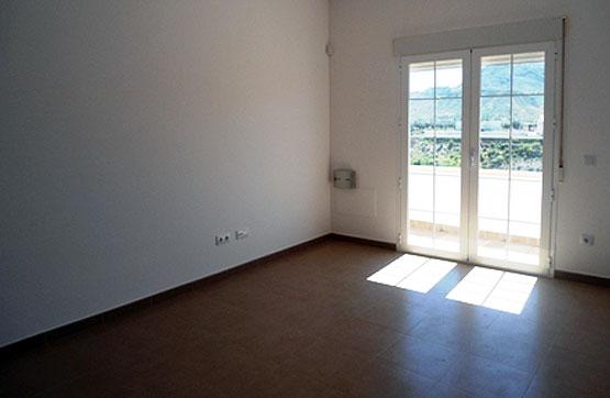 Piso en venta en Turre, Almería, Lugar Partida Cañada de San Francisco, 73.305 €, 2 habitaciones, 1 baño, 81 m2