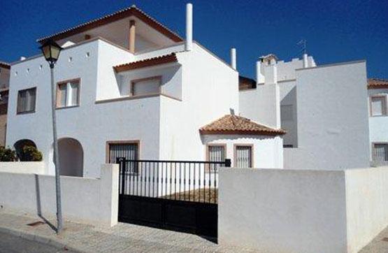 Piso en venta en Turre, Almería, Lugar Partida Cañada de San Francisco, 87.750 €, 1 habitación, 1 baño, 86 m2