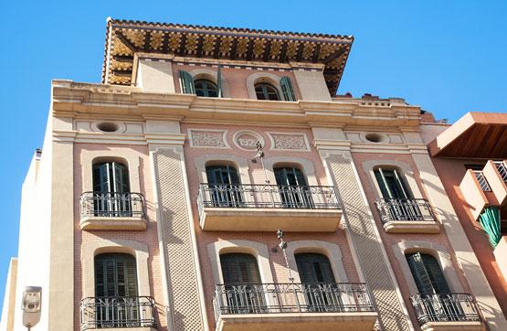 Piso en venta en La Guía, Manresa, Barcelona, Carretera de Vic, 166.100 €, 2 habitaciones, 1 baño, 118 m2