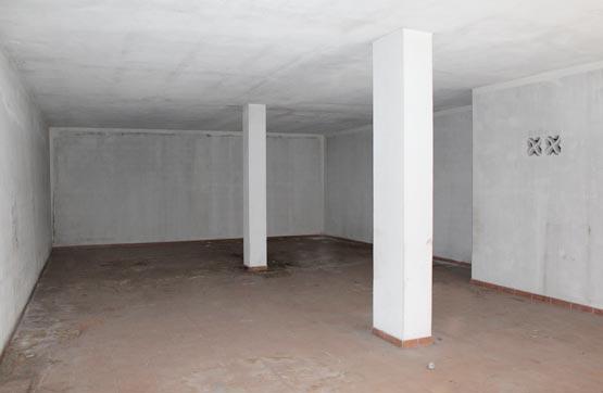 Piso en venta en Cobre, Algeciras, Cádiz, Calle Santa Maria Micaela, 57.000 €, 1 habitación, 1 baño, 120 m2