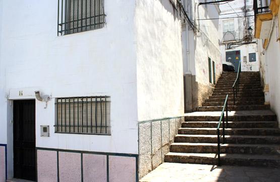 Piso en venta en Ubrique, Cádiz, Calle Corregidor, 62.500 €, 1 habitación, 1 baño, 72 m2