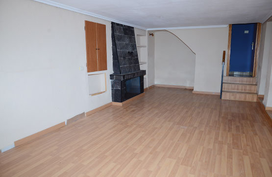 Casa en venta en Sant Joan de Moró, Castellón, Lugar Partida Pla de Lluch, 68.700 €, 3 habitaciones, 2 baños, 155 m2