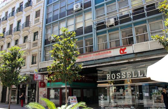 Local en venta en Distrito Centro, Córdoba, Córdoba, Calle Jose Cruz Conde, 344.000 €, 428 m2