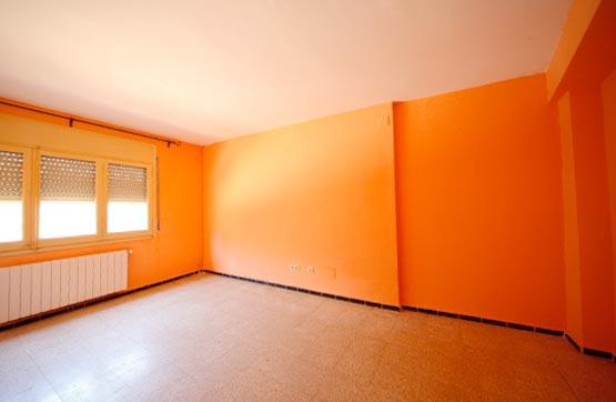 Casa en venta en Forallac, Girona, Calle de la Font, 127.530 €, 3 habitaciones, 1 baño, 186 m2