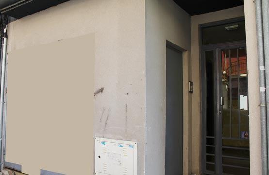 Piso en venta en Piso en Huelva, Huelva, 21.400 €, 1 habitación, 1 baño, 53 m2
