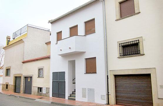 Piso en venta en Baeza, Jaén, Calle Sierra Don Pedro, 83.500 €, 2 habitaciones, 1 baño, 100 m2