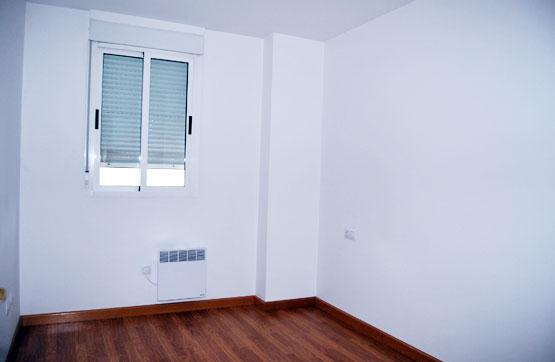 Piso en venta en Compostilla, Ponferrada, León, Calle Canal, 51.900 €, 2 habitaciones, 1 baño, 74 m2