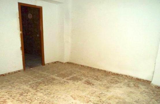 Casa en venta en Alameda, Málaga, Calle Calvario, 21.330 €, 1 habitación, 1 baño, 54 m2