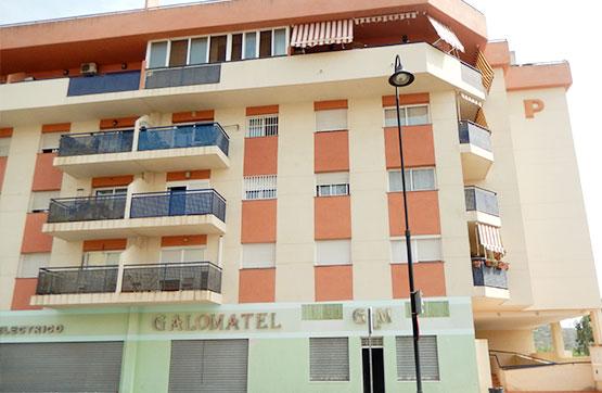 Local en venta en Mijas, Málaga, Avenida Andalucia, 437.000 €, 519 m2