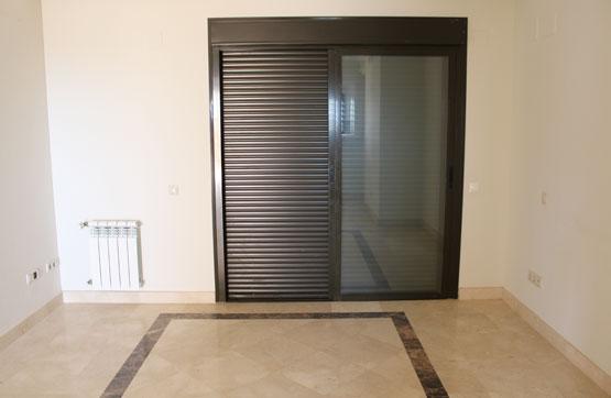 Piso en venta en San Javier, Murcia, Avenida del Golf, 123.100 €, 2 habitaciones, 2 baños, 83 m2