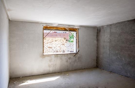 Casa en venta en Castrelo de Miño, Ourense, Lugar Lugar San Esteban, 62.000 €, 1 habitación, 2 baños, 452 m2