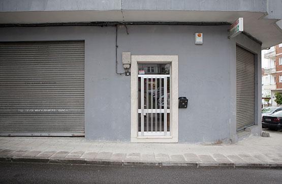 Local en venta en Ourense, Ourense, Calle Doutor Cabaleiro, 45.000 €, 76 m2