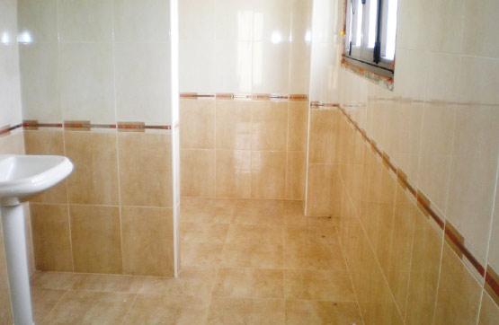 Casa en venta en O Pereiro de Aguiar, Ourense, Lugar Centro de Sabadelle, 144.000 €, 1 baño, 144000 m2
