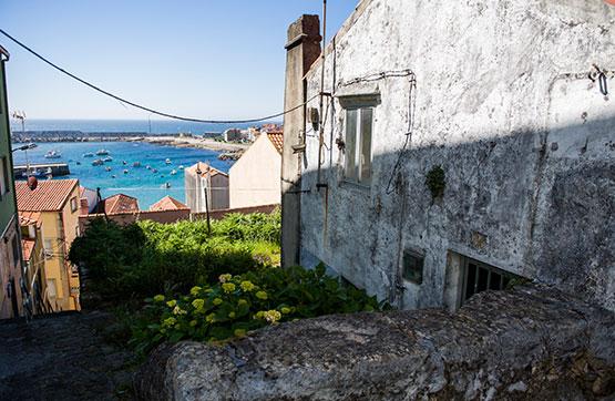 Casa en venta en A Guarda, Pontevedra, Calle la Cal, 25.200 €, 1 baño, 66 m2