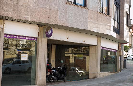 Local en venta en Estacion de Lalín, Lalín, Pontevedra, Avenida Buenos Aires, 203.330 €, 860 m2