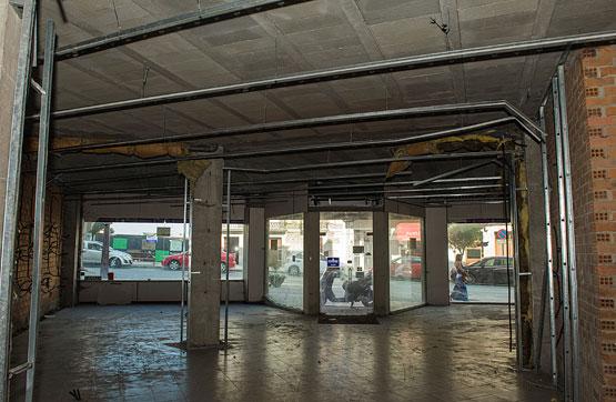 Local en venta en Local en Lalín, Pontevedra, 180.000 €, 860 m2