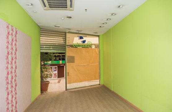 Local en venta en A Ramallosa, Nigrán, Pontevedra, Calle Damas Apostolicas, 47.300 €, 53 m2