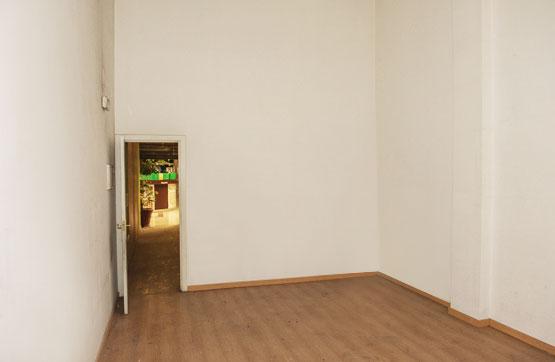 Local en venta en Local en Nigrán, Pontevedra, 44.200 €, 53 m2