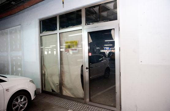 Local en venta en Poio, Pontevedra, Calle Domingo Fontan, 25.000 €, 234 m2